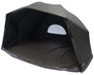 Prologic Brolly Commander Oval Brolly 60ft